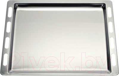 Электрический духовой шкаф Bosch HBN239W5R
