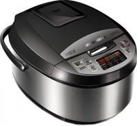 Мультикухня Redmond RMC-FM4520 (серый) -