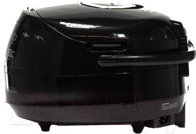 Мультиварка Redmond SkyCooker RMC-M92S - вид сбоку