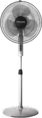 Вентилятор Redmond RAF-5009 (серый)