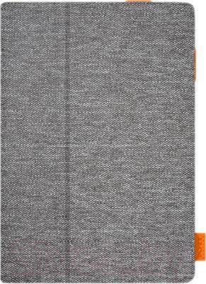 "Чехол для планшета Port Designs Copenhagen Universal 9-10"" / 800056 (серый)"