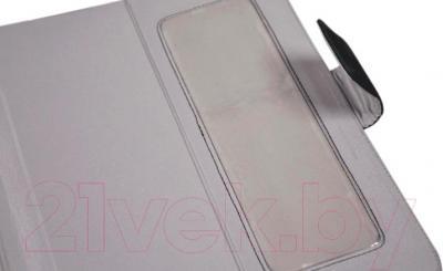 Чехол для планшета Port Designs Kobe Universal 6'' / 201228 (черный)