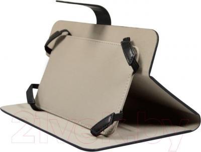 Чехол для планшета Port Designs Manille Universal 10 / 201341 (черный)