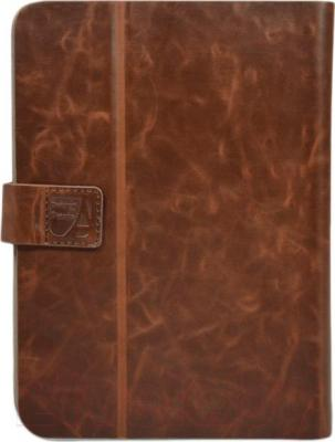 Чехол для планшета Port Designs Manille Universal 10 / 201343 (коричневый)