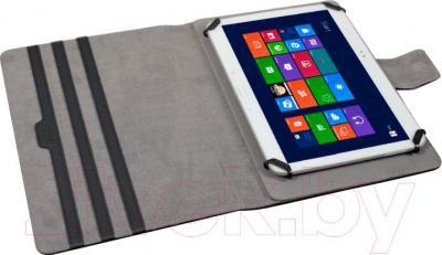 """Чехол для планшета Port Designs Muskoka Universal 7"""" / 201333 (черный)"""