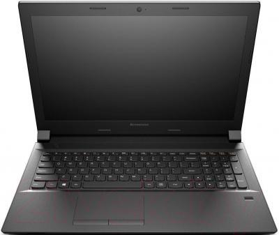 Ноутбук Lenovo B50-70 (59426202)