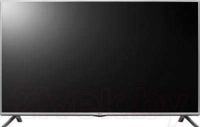 Телевизор LG 32LF551C