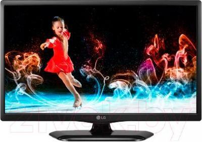 Телевизор LG 28LF551C