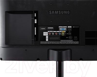 Телевизор Samsung T22C350EX (LT22C350EXQ/RU)