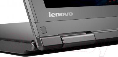 Ноутбук Lenovo ThinkPad Yoga (20DL0027RT)