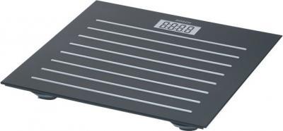 Напольные весы электронные Bosch PPW1000 - Общий вид