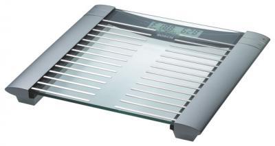 Напольные весы электронные Bosch PPW5310 - общий вид