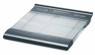 Напольные весы электронные Bosch PPW6310 - общий вид