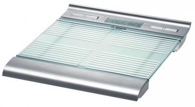 Напольные весы электронные Bosch PPW6440 - общий вид