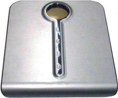 Напольные весы электронные Tefal PP2027 Opus - общий вид