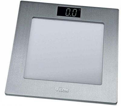 Напольные весы электронные Vitek VT-1972 - общий вид