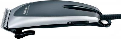 Машинка для стрижки волос Vitek VT-1362 - общий вид