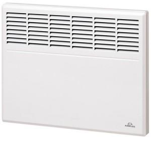 Конвектор Airelec Basic 1500 - общий вид