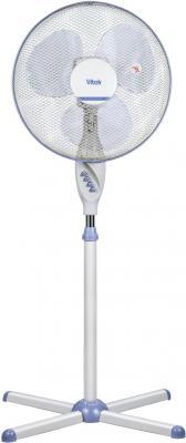 Вентилятор Vitek VT-1905 - общий вид