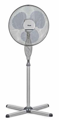 Вентилятор Vitek VT-1907 - вид спереди