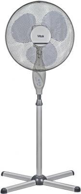 Вентилятор Vitek VT-1907 SR - общий вид