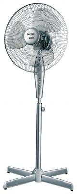 Вентилятор Vitek VT-1908 - вид спереди