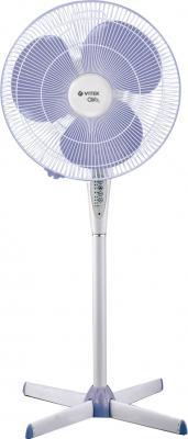 Вентилятор Vitek VT-1909 - общий вид