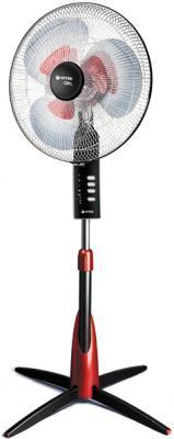 Вентилятор Vitek VT-1910 - общий вид