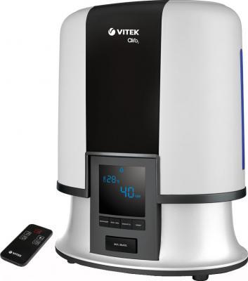 Ультразвуковой увлажнитель воздуха Vitek VT-1765 - общий вид