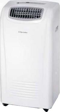 Мобильный кондиционер Electrolux EACM-12E/R - общий вид
