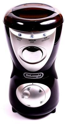 Кофемолка DeLonghi KG 39 - вид спереди