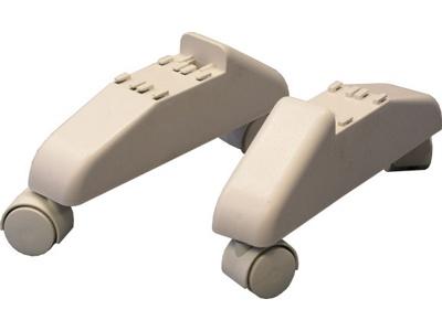Ножки для обогревателя Airelec  - общий вид
