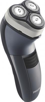 Электробритва Philips HQ6900/16 - вид спереди