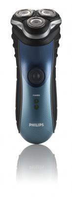Электробритва Philips HQ7340/16 - вид спереди