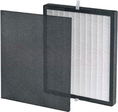 Фильтр для очистителя воздуха Vitek VT-2344 - общий вид