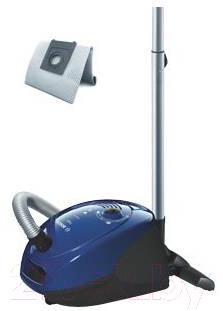 Пылесос Bosch BSG61800