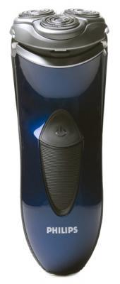 Электробритва Philips HQ8200/17 - вид спереди