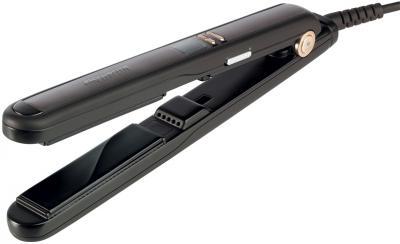 Выпрямитель для волос Rowenta CF 7620 - общий вид