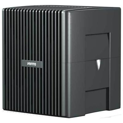 Мойка воздуха Venta LW24 Plus (Black) - общий вид