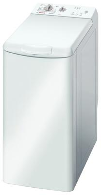 Стиральная машина Bosch WOR20153OE - вид спереди