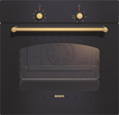 Электрический духовой шкаф Bosch HBA20BN60 - общий вид