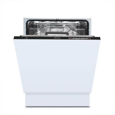 Посудомоечная машина Electrolux ESL66010 - вид спереди