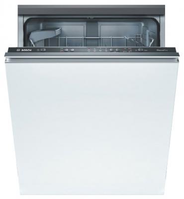 Посудомоечная машина Bosch SMV 40E10 EU - вид спереди
