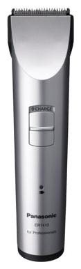 Машинка для стрижки волос Panasonic ER1410 - общий вид