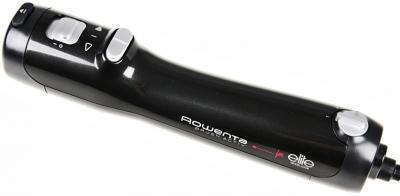 Фен-щётка Rowenta CF 9002 - вид без насадки