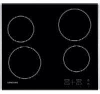 Электрическая варочная панель Samsung C61R1ADMST -