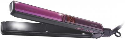 Выпрямитель для волос Philips HP4666/00 - общий вид