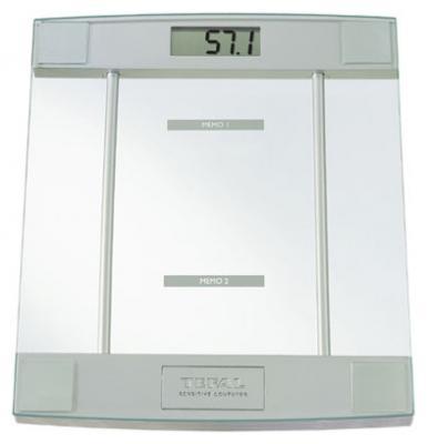 Напольные весы электронные Tefal РР8005 - общий вид