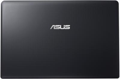 Ноутбук Asus X501U-XX036DU - общий вид