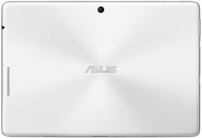 Планшет Asus Transformer Pad TF300T-1A128A 32GB Dock - общий вид